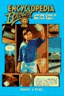 9780385320368: EB AND THE CASE OF THE TWO SPIES (Encyclopedia Brown)