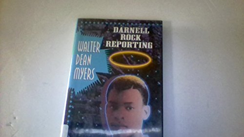 9780385320962: Darnell Rock Reporting