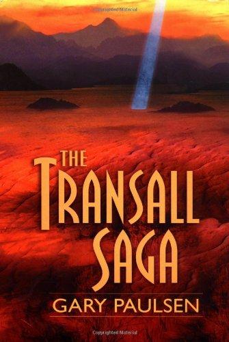 9780385321969: The Transall Saga