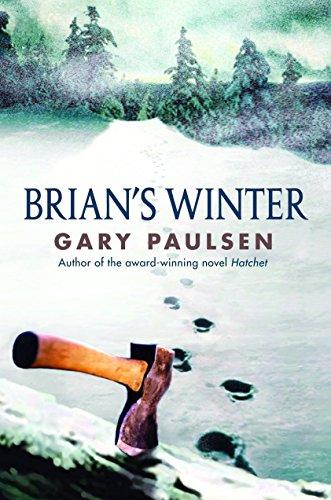 9780385321983: Brian's Winter