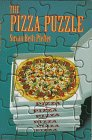 9780385322027: The Pizza Puzzle