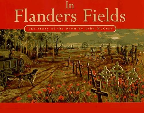 9780385322287: In Flanders Fields