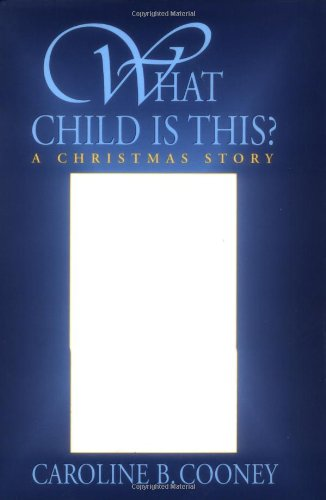 9780385323178: What Child Is This?: A Christmas Story