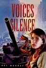 9780385323260: The Voices of Silence