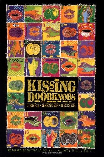 9780385323291: Kissing Doorknobs