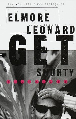 9780385323987: Get Shorty