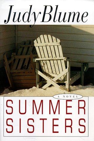 Summer Sisters: Blume, Judy