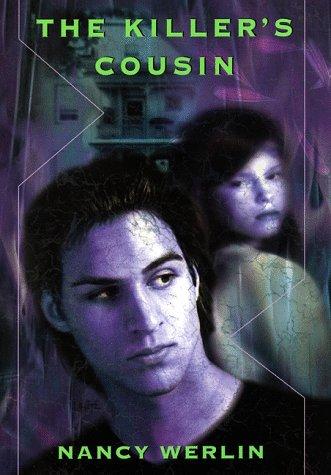 9780385325608: The Killer's Cousin