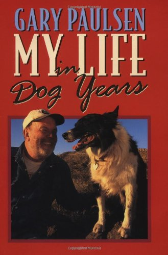 9780385325707: My Life in Dog Years