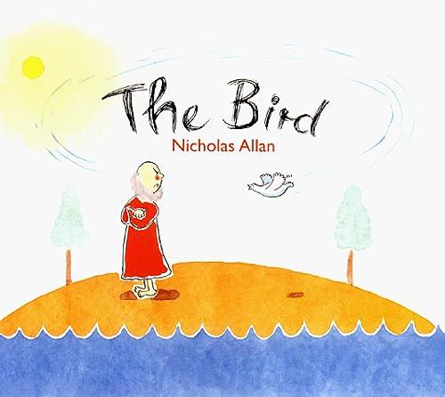 9780385325738: The Bird