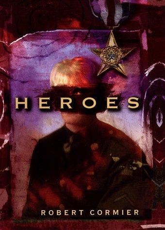 9780385325905: Heroes
