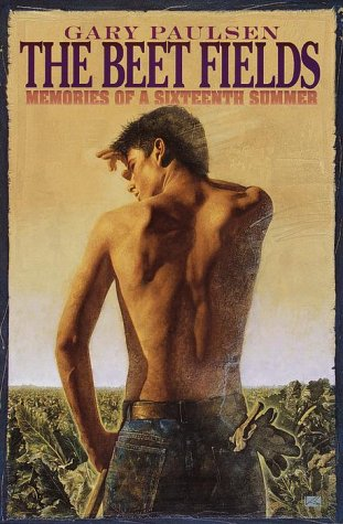 9780385326476: The Beet Fields: Memories of a Sixteenth Summer