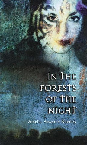 In the Forests of the Night (Den: Atwater-Rhodes, Amelia