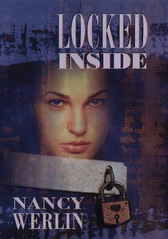 9780385327008: Locked Inside