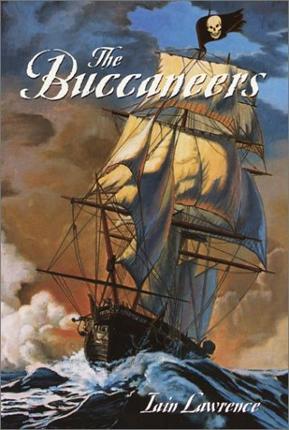 9780385327367: The Buccaneers