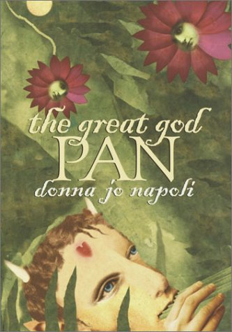 9780385327770: The Great God Pan
