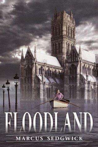 9780385328012: Floodland