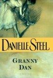 9780385329859: Granny Dan