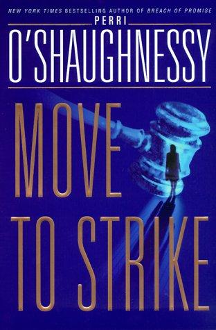 9780385332774: Move to Strike