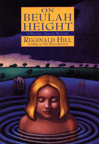 9780385332781: On Beulah Height