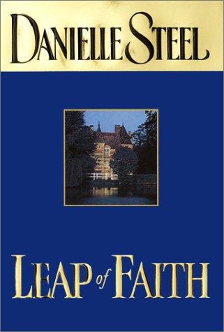 9780385332965: Leap of Faith
