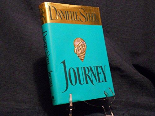 9780385333047: Journey