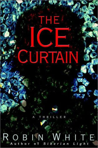 9780385333160: The Ice Curtain