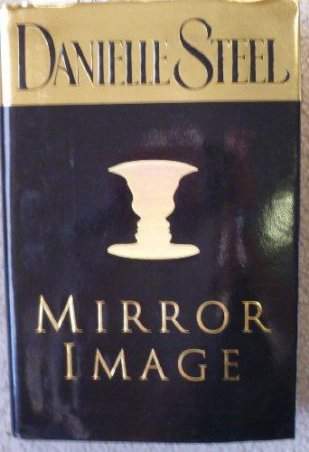 9780385333313: Mirror Image (Bantam/Doubleday/Delacorte Press Large Print Collection)