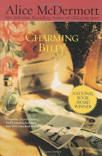9780385333344: Charming Billy