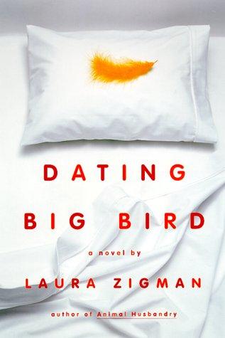 9780385333405: Dating Big Bird