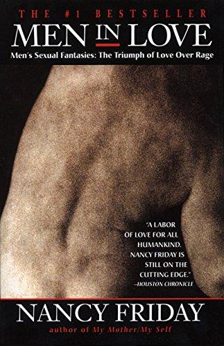 9780385333429: Men in Love