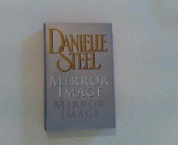9780385333436: Mirror Image