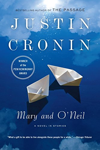 9780385333597: Mary and O'Neil: A Novel in Stories