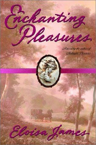 9780385333627: Enchanting Pleasures