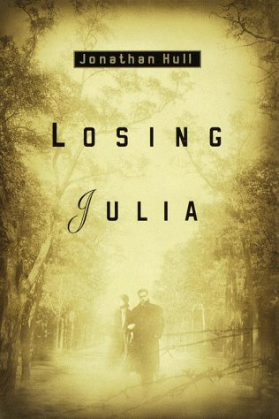 Losing Julia: Jonathan Hull
