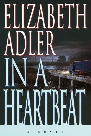 In a Heartbeat: Adler, Elizabeth