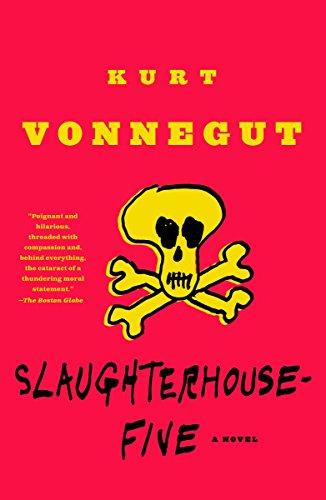 9780385333849: Slaughterhouse-Five: A Novel (Modern Library 100 Best Novels)