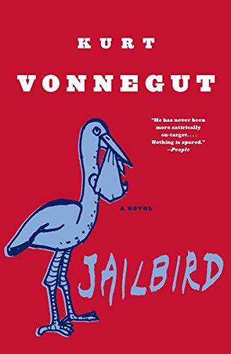 9780385333900: Jailbird: A Novel