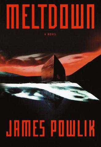 9780385334006: Meltdown