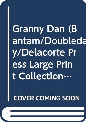 9780385334273: Granny Dan