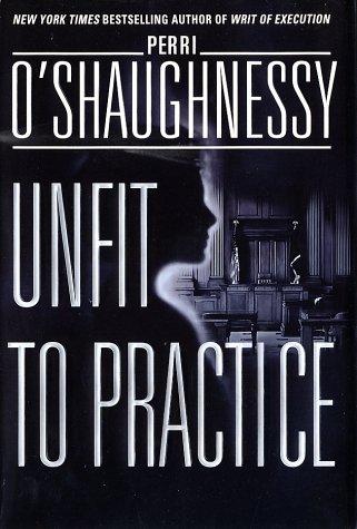 9780385334846: Unfit to Practice