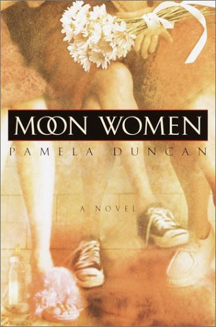 9780385335188: Moon Women: A Novel