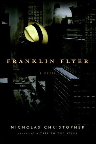 9780385335454: Franklin Flyer