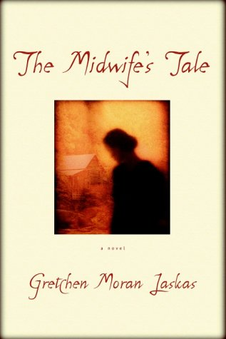 9780385335515: The Midwife's Tale