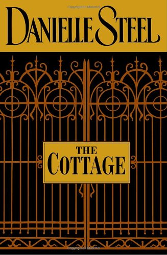 9780385335522: The Cottage