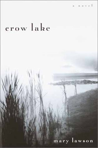 9780385336116: Crow Lake (Alex Awards (Awards))