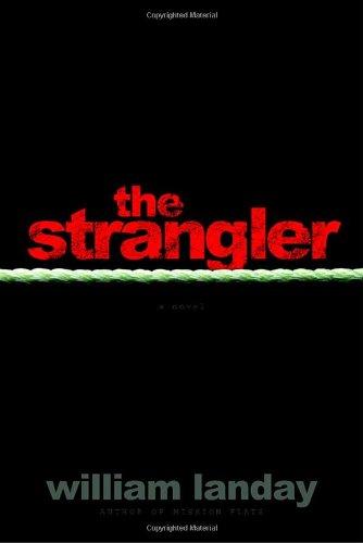 9780385336154: The Strangler