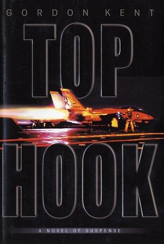 9780385336277: Top Hook