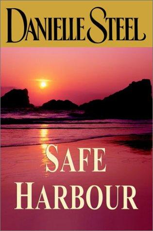 Safe Harbour: Steel, Danielle
