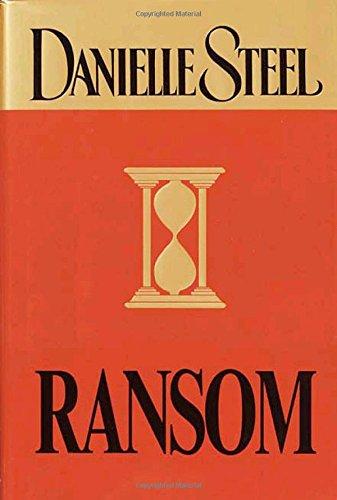 Ransom: Steel, Danielle